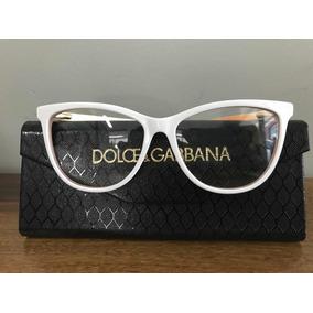Dolce Gabbana - Óculos em Fortaleza no Mercado Livre Brasil bae2829a8a
