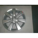 Rin Chevrolet Epica 7 Paletas 2006/2007 Rin 17 96639769