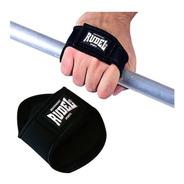 Luva Sliper Para Musculação Fitness Academia Crossfit Rudel
