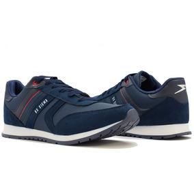 Zapato Calzado Casual Para Caballero Con Confort | Erez
