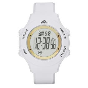 Relógio adidas Feminino Performance Adp3213/8bn