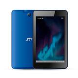 T Tablet Stf Boreal 7 Aurora Blue Con Envío Gratis