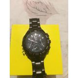Reloj Yess 3 Piñones Original