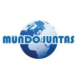 Junta Tapa De Cilindro Nissan Ed30