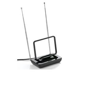 Antena Tv Digital One For All Sv 9015