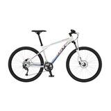 Bicicleta Gt Avalanche Sport 27 Velocidades Aro 27.5 2015 -