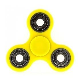 Spinner Fidget Antiestres Juegos Juguetes Niños