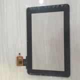 Tela Touch Tablet Aoc 0711 7 Polegadas