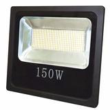Reflector Proyector Led 150w Luz Dia Tbcin 13500 Lumens Ip66