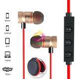 Rojo - For Huawei Nova/nova Lite/nova Plus - - 441365453872