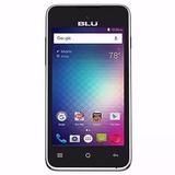 Celular Blu L2 Advance 4.0 Original Quad Core 3g Android 6.0