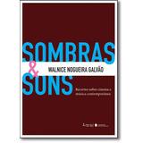 Sombras E Sons