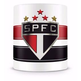 Cofre De Porcelana São Paulo Com Fundo Removível