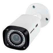 Câmera Intelbras Vhd 5040 Hdcvi 2.7/12mm 40mts