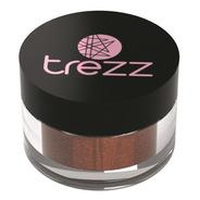 Iluminador Trezz - Bronze