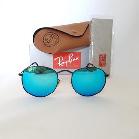 Armacao Ray Ban Transparente De Sol - Óculos De Sol no Mercado Livre ... 99025b6bea