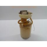 Carcaça Sem Bomba De Combustível New Beetle 99/00 1j0919051j