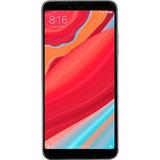 Rosario Celular Xiaomi Redmi S2 32gb-3gb Ds