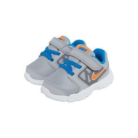 acfa8c421 Tênis Nike Downshifter 6 (td) - Infantil Meninos - Original