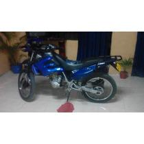 Skygo-sg200gy-5
