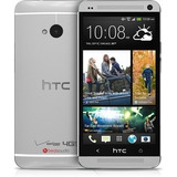 Celular Htc One M7 32gb Quad Core Beats Audio Libre Msi
