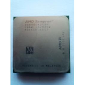 Processador Cpu Intel 4 1.6ghz 256 400 1.75v Sl5vh A72-20