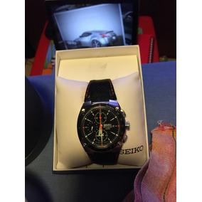 Reloj Seiko Sportura Deportivo