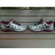 Nike Livestrong Original!!
