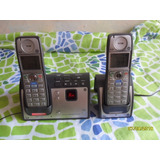 Telefono Inhalam General Elec.triple