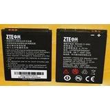 Bateria Zte X991 Nuevas Originales Mayor-detal Tienda Fisica