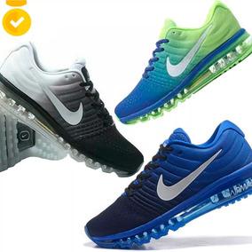 54b48fbd31 Ténis Nike Roupas Airmax Feminino Original Masculino Calçados Roupas Nike e  64cf93