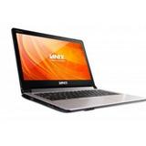 Laptop Lanix Neuron G6 44151 Xltp C1