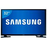 Tv Led 32 Samsung 32j4000 2 Hdmi