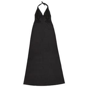 Vestido Mab Abarizzia