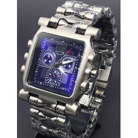 856cbe71614 Relogio Oakley Minute Machine Black - Relógios no Mercado Livre Brasil