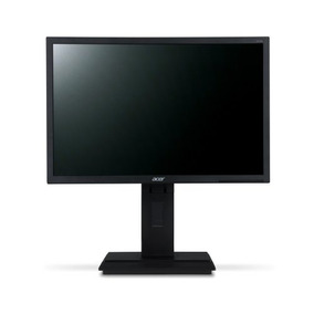 Acer Acer Um.eb6aa.001 Pantalla Lcd De 22 Pulgadas