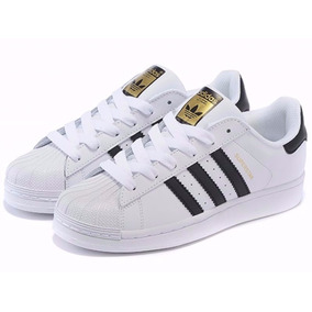 f17ad3bb10d offerta superstar adidas superstar colorate scarpe superstar nere e oro