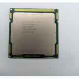 Rc 7264 Processador Intel I7 - 860 - 2.8ghz - 8mb Cache