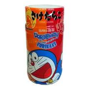 Furikake Sazonador De Salmón Y Bacalao Doraemon Japones