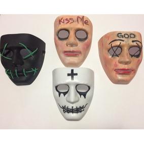 Como Decorar Una Mascara Mascara Para Decorar With Como Decorar Una