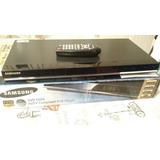 Reproductor De Dvd Samsung C550