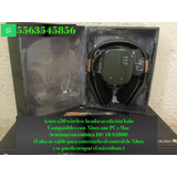 Astro A50 Inalambrico Edicion Halo