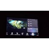 Televisor Sony Bravia Led Full Hd 47 Pulgadas