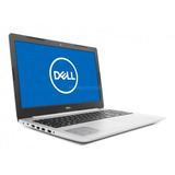 Dell 5570 Core I7 8va Ge 8gb 2tb 4gb Video 15.6 W10 Tec Peru