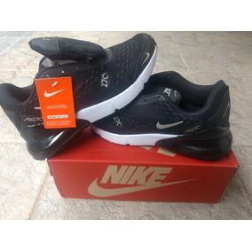 4705f963517 Tenis Nike Air Max 201  Masculino Sapatenis - Calçados