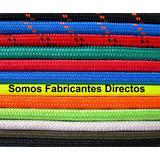 Fabricantes Cordones Driza Liga Elastico Paracord Hilo Chino