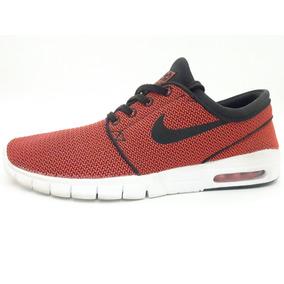 Zapatilla Nike Stefan Janoski Max / Hombre / Urbanas