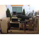 Planta Emergencia Generador De Energia 25 Kw Marca Kohler