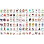 350 Moldes De Caixas E Embalagens Corte Silhouete + Brindes