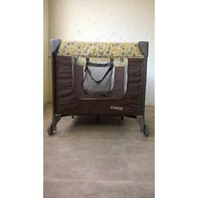A La Venta Corral Cosco Unisex Para Bebés
